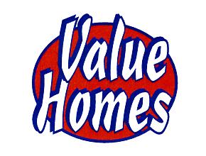 Value Homes - Neosho, MO
