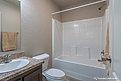 Dreamworks DW4483B Bathroom