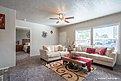 Dreamworks DW4483B Interior
