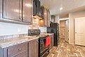Dreamworks DW4483B Kitchen