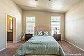Transitions Mann Creek Estates 6603S Bedroom