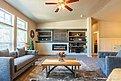 Transitions Mann Creek Estates 6603S Interior