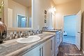 Hidden Valley HV-6764M Bathroom