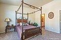 Hidden Valley HV-6764M Bedroom