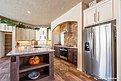 Hidden Valley HV-6764M Kitchen