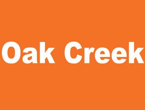 Oak Creek - Coarsegold, CA
