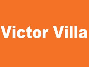 Victor Villa - Victorville, CA