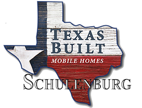 Texas Built Mobile Homes, Schulenburg - Schulenburg, TX Logo