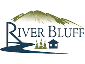 River Bluff Custom Homes - Fort Pierre, SD