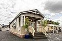 Palm Harbor The Paradise PL15401A Exterior