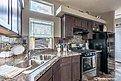 Palm Harbor The Paradise PL15401A Kitchen