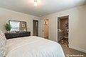 Palm Harbor The Secret Cove HD28603C Bedroom