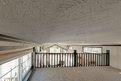 Brookwood The Buckeye Interior