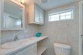 150 Series The Fairborn Bathroom