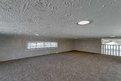 150 Series The Fairborn Interior