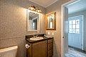 Harmony SW The Harthman Bathroom