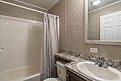 Harmony SW The Goshen Bathroom