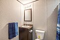 Harmony SW The Delavan Bathroom