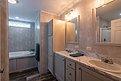 Harmony MW The Clunette Bathroom