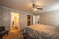Harmony MW The Clunette Bedroom