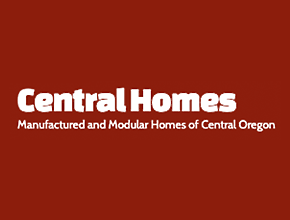 Central Homes Logo