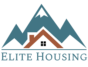 Elite Housing Logo