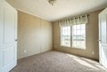 MD 28' Doubles MD-13 Bedroom