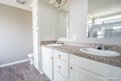 Franklin Series 620-64-3-32 Flurry Bathroom