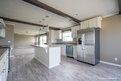 Franklin Series 620-64-3-32 Flurry Kitchen
