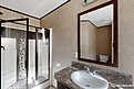 MD Singles MD-105 Bathroom