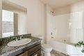 Heritage The Truman Bathroom