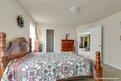 Heritage The Truman Bedroom