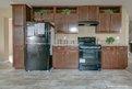 Heritage The Truman Kitchen
