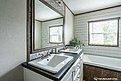 Blue Ridge The Social 76 Lot #29 Bathroom