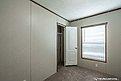 Blue Ridge The Social 76 Lot #29 Bedroom