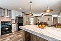 Blue Ridge The Social 76 Lot #29 Kitchen