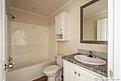 Advantage Single 1680-271 Lot #33 Bathroom