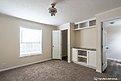 Advantage Single 1680-271 Lot #33 Bedroom
