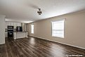 Advantage Single 1680-271 Lot #33 Interior