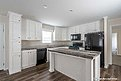 Advantage Single 1680-271 Lot #33 Kitchen