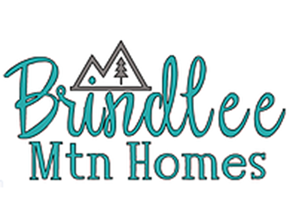 Brindlee Mtn Homes logo