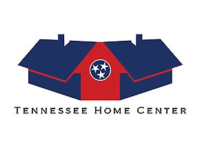 Tennessee Home Center - Humboldt, TN Logo