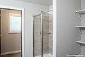 Bonnavilla Glenwood XL Bathroom