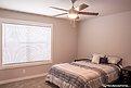 Bonnavilla Glenwood XL Bedroom