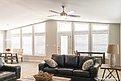 Bonnavilla Glenwood XL Interior