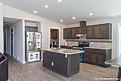 Bonnavilla Glenwood XL Kitchen