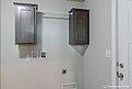 Bonnavilla Glenwood XL Utility