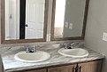 Champion Homes Premier Bathroom