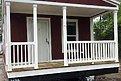 Cottage 7107 Exterior