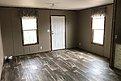 Cottage 7107 Interior